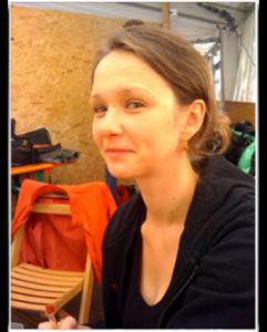 portrait_svetlana